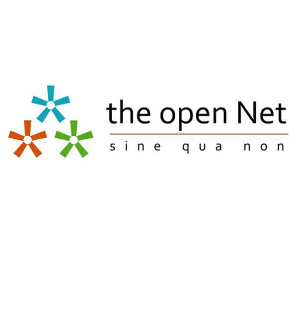 Хакатон по Измерению Интернет
