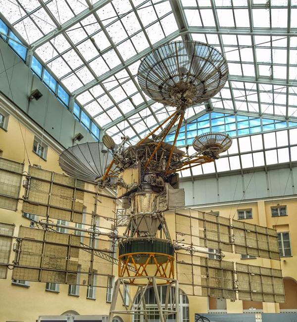 Российский день IPv6 MSK-IX