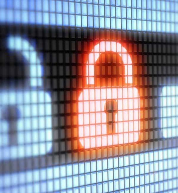 Недостатки системы Ревизор могут привести к потере доступа к сайтам, не содержащим запрещенную в РФ информацию